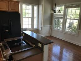 one bedroom apartments in statesboro ga statesboro ga apartments for rent realtor com