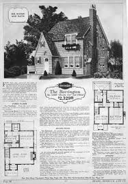 Design Kit Home Online Sears Catalog Kit Houses How To Identify A Sears Catalog Home
