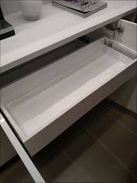 kitchen cheap kitchen cabinets base cabinets with drawers