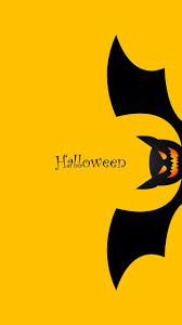 183 best fall n halloween iphone walpaper images on pinterest