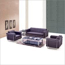 Designer Leather Sofa by Office Sofa Manufacturer Office Modular Sofa Supplier Exporter