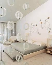Ideas For Bedrooms Best Bedroom Designs Martha Stewart
