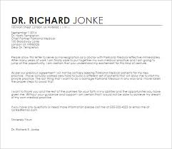 doctor letter template 13 free sample example format download