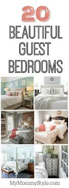 home bedroom interior design the 25 best guest bedrooms ideas on guest rooms
