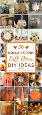 2562 best fall images on pinterest halloween crafts halloween