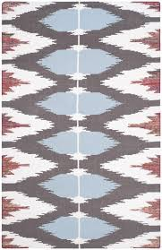 contemporary flat weave rugs dhurrie collection safavieh