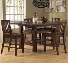fascinating dining room interior home design inspiration establish