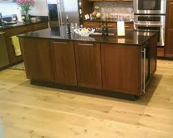 ventura hardwood floors collection with our nuoil finish carpet