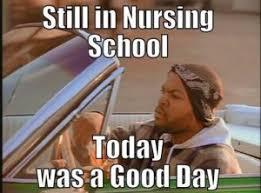 Funny Nurse Memes - nurse meme top 70 of funny nurse memes