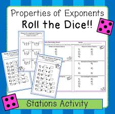 47 best exponents images on pinterest scientific notation math