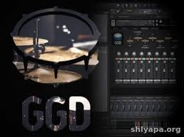 tutorial drum download download groove3 getgood drums explained tutorial shlyapa org