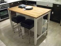 island for kitchen ikea kitchen excellent stenstorp kitchen island used dimensions black