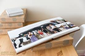 Fine Art Wedding Albums Do We Need A Album By Creative Cotswolds Wedding Photographer