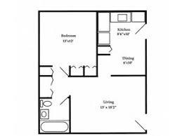 Ellington Floor Plan Pinney Hill Apartments 26 Pinney Street Ellington Ct Rentcafé