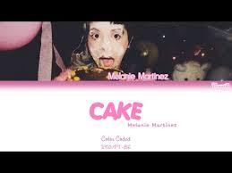 cake tradução pt br listen online sound karaoke25 ru