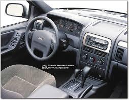 Jeep Interior Parts 1999 Jeep Grand Cherokee Interior Parts 1999 Jeep Grand Cherokee