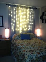 25 ideas to christmas lights in a bedroom christmas lights