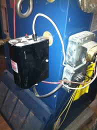 utica gas boiler pilot light my utica boiler does not light up the pilot is on but i think the
