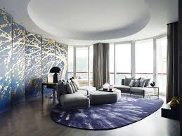 living room ideas modern 15 refined and modern living room ideas