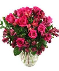 New Years Decorations Next Day Delivery by Tutti Frutti A Colorful Eye Catching Floral Bouquet For Your
