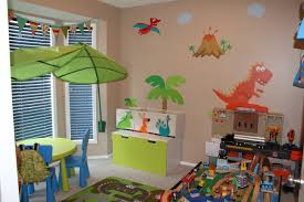 Kids Room Awesome Decorating Ideas For Adorable A Play My Little - My kids room