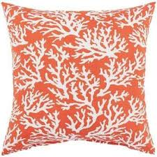 home decorators outdoor pillows 10 best collection of home decorators outdoor pillows