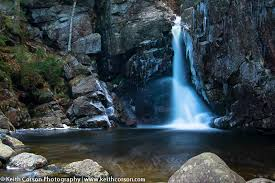 New Hampshire waterfalls images New hampshire waterfalls jpg