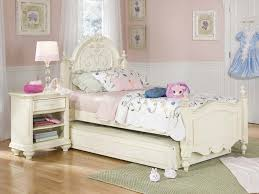 Exquisite Youth Bedroom Set Awesome Exquisite Bedroom Set Gallery Home Design Ideas