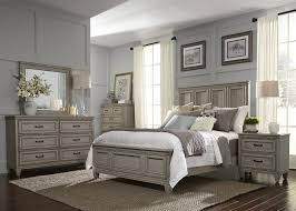 Driftwood Bedroom Furniture Weathered Driftwood Bedroom Furniture Glamorous Bedroom Design