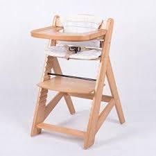 les 25 meilleures idées de la catégorie chaise haute bébé design