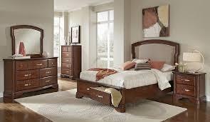 Value City Furniture Bedroom Set by Buyonlinevcf Vanderbilt Bedroom Collection Value City Furniture