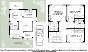 30 square meters in feet 100 square foot house plans new 30 square meters to square feet