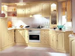 design cuisine marocaine magasin de meuble de cuisine meuble cuisine au maroc bien