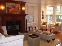 anne marie haynes amh u0026 co home interiors inc