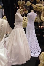 wedding rentals seattle seattle wedding show