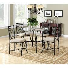 Big Lots Dining Room Furniture by Dining Tables 5 Piece Dining Table Set Under 200 Walmart Dining