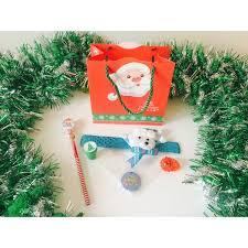 christmas goody bags christmas goody bags 008