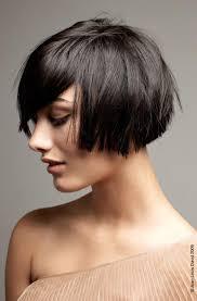 coupe cheveux tres fin cheveux plats et fins quelle coupe de cheveux forum mode