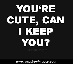 Cute Love Memes For Her - cute love quotes for her collection of inspiring quotes sayings