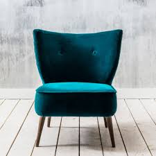 Printed Chairs by Alpana Velvet Chair Interior Colors Pinterest Teal