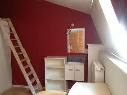 idee deco mezzanine chambre en mezzanine u2013 chaios com