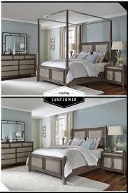 Prentice Bedroom Set In Black 249 Best Bedroom Collections Images On Pinterest 3 4 Beds