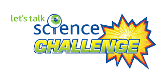 Challenge Science Let S Talk Science Programs Let S Talk Science Challenge
