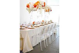 wedding cake table linen ideas special event planning
