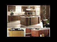 modern kitchen designs glasgow home decor pinterest modern