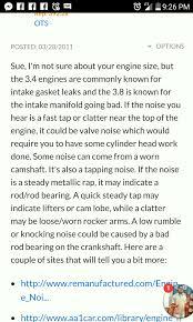 2004 Kia Optima Fuse Box Diagram Kia Optima Questions Where Is The Crank Shaft Position Sensor