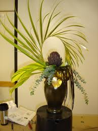 Art Deco Design Art Deco Floral Design Art Deco Design