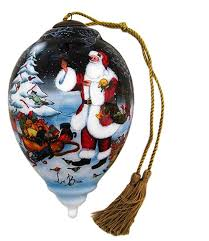 861 best handpainted ornaments images on