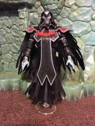 Wraith Halloween Costume Horde Wraith Repaints Arch Abyss Wraiths