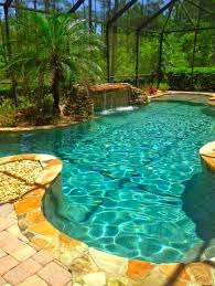 Beautiful Pools 153 Best Pools Images On Pinterest Architecture Dream Pools And